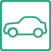 BTN auto loans