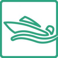 BTN boat loans