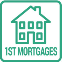 BTN first mortgage
