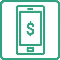 BTN mobile banking