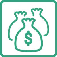 BTN personal loans